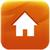 Download My Home Search App